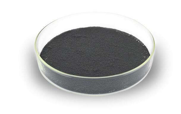 金刚石工具粉