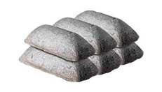 铝厂阳极组装专用磷生铁