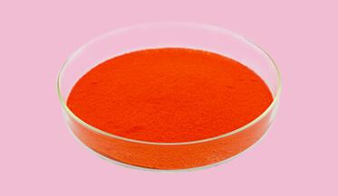 水性涂料用铁钛粉