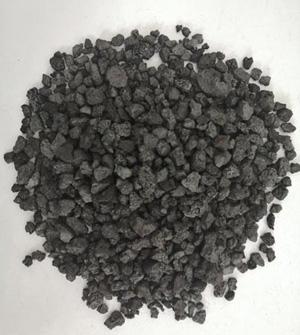 石墨增碳剂
