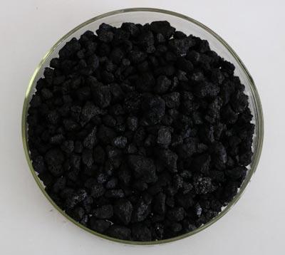 5-10mm增碳剂