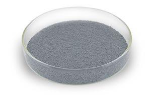 防锈磷铁粉