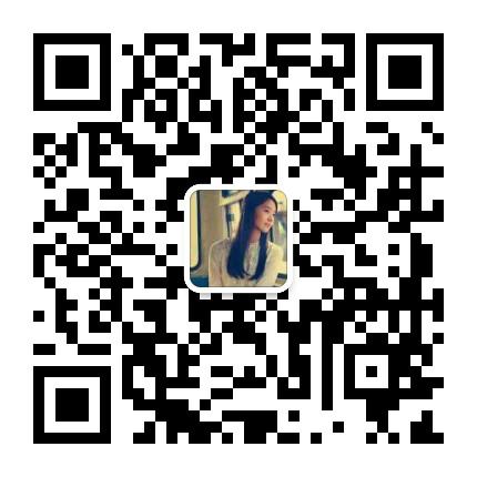 05b66bf54baadbcb883512d7ebdb134.jpg