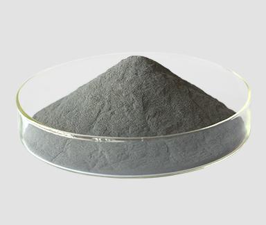 金刚石工具用铁粉