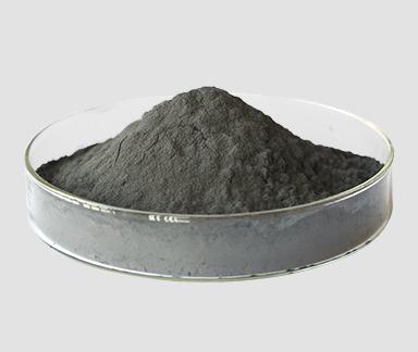 金刚石锯片专用超细铁粉