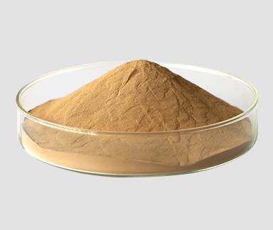 水雾化铜锡合金粉末