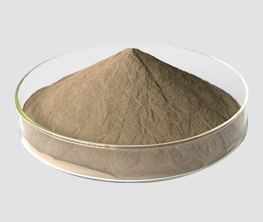 铁铜锡金属粉末