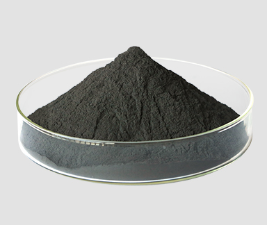大理石配方粉